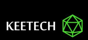 KEETECH - Ingenieurbüro für Elektrotechnik